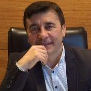 Ali Cüre kullanıcısının profil fotoğrafı