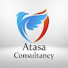 atasa019@gmail.com kullanıcısının profil fotoğrafı