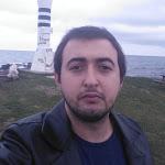 cüneyt çakır kullanıcısının profil fotoğrafı