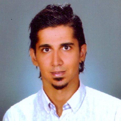 Yunus Oklu kullanıcısının profil fotoğrafı