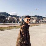 Hasan Emre AVARİSLİ kullanıcısının profil fotoğrafı