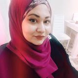 Nurdan Ayne kullanıcısının profil fotoğrafı