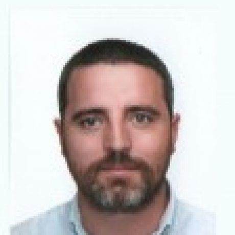 Zeki AKAR kullanıcısının profil fotoğrafı
