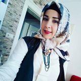 Sevim Yavuz kullanıcısının profil fotoğrafı