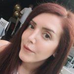 Çiğdem Yavaş kullanıcısının profil fotoğrafı