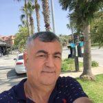 Celil Yiğit kullanıcısının profil fotoğrafı