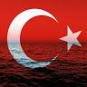hacimehmetyilmaz87gmail-com kullanıcısının profil fotoğrafı