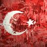 selim.unsal125@gmail.com kullanıcısının profil fotoğrafı