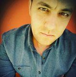 Salim Kaya kullanıcısının profil fotoğrafı