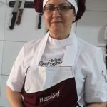 Belgin Taştan kullanıcısının profil fotoğrafı