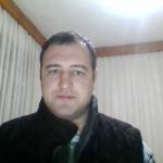 Mustafa Kemal Uğurelli kullanıcısının profil fotoğrafı