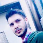 Ramazan fidan kullanıcısının profil fotoğrafı