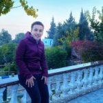 RAMAZAN BAYSAL kullanıcısının profil fotoğrafı