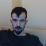 ibrahim eren ardıç kullanıcısının profil fotoğrafı
