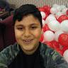 dagalcemil@gmail.com kullanıcısının profil fotoğrafı