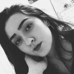 Simay GÜNBEL kullanıcısının profil fotoğrafı