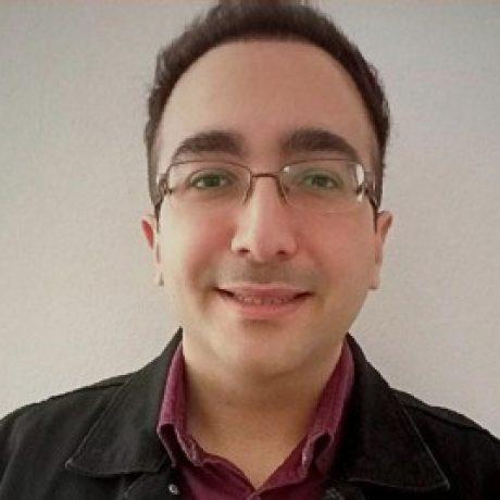 Emre Özköleş kullanıcısının profil fotoğrafı