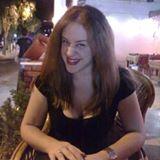 merve.c.hmd@hotmail.com151 kullanıcısının profil fotoğrafı