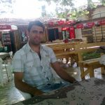Gülabi Eser kullanıcısının profil fotoğrafı
