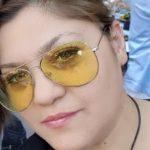 SERAP TURGUT kullanıcısının profil fotoğrafı