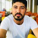 Uğur Atan kullanıcısının profil fotoğrafı