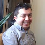 AHMET KARAPINAR kullanıcısının profil fotoğrafı
