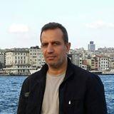 Abdullah Öz kullanıcısının profil fotoğrafı
