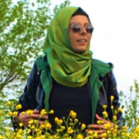 Nilay DİNER kullanıcısının profil fotoğrafı