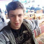 uğur özalp kullanıcısının profil fotoğrafı
