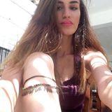 Melek Sarı kullanıcısının profil fotoğrafı