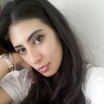 Beyzanur Yazıcıoglu kullanıcısının profil fotoğrafı