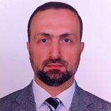 Ali Ramazan Çelik kullanıcısının profil fotoğrafı
