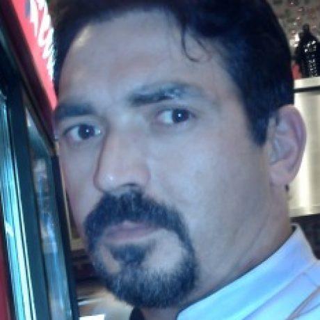Münip istanbul kullanıcısının profil fotoğrafı