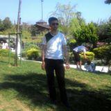 Kasım Aydemir kullanıcısının profil fotoğrafı