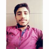 Kaya Abbas kullanıcısının profil fotoğrafı