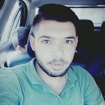 Ismail yavaş kullanıcısının profil fotoğrafı