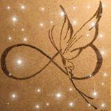 Nurten Karademir kullanıcısının profil fotoğrafı