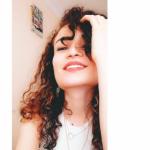 Duygu Engin kullanıcısının profil fotoğrafı