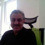 Cengiz EJDER kullanıcısının profil fotoğrafı