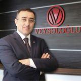 Ilham Mammadzade kullanıcısının profil fotoğrafı