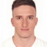 Ervin KEÇELİ kullanıcısının profil fotoğrafı