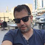 Mevlüt Yıldız kullanıcısının profil fotoğrafı