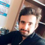 Mevlütcan YILMAZ kullanıcısının profil fotoğrafı