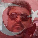 Hakan Demir kullanıcısının profil fotoğrafı
