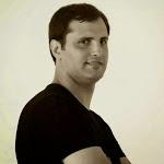 Mustafa Sedat Ercan kullanıcısının profil fotoğrafı
