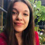 Elif Akpunar kullanıcısının profil fotoğrafı