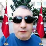 t.c.erolcanturk@gmail.com kullanıcısının profil fotoğrafı