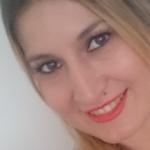 Yasemin Aktaş kullanıcısının profil fotoğrafı