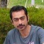 Volkan Yeşil kullanıcısının profil fotoğrafı