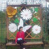Jülide Altuntaş kullanıcısının profil fotoğrafı